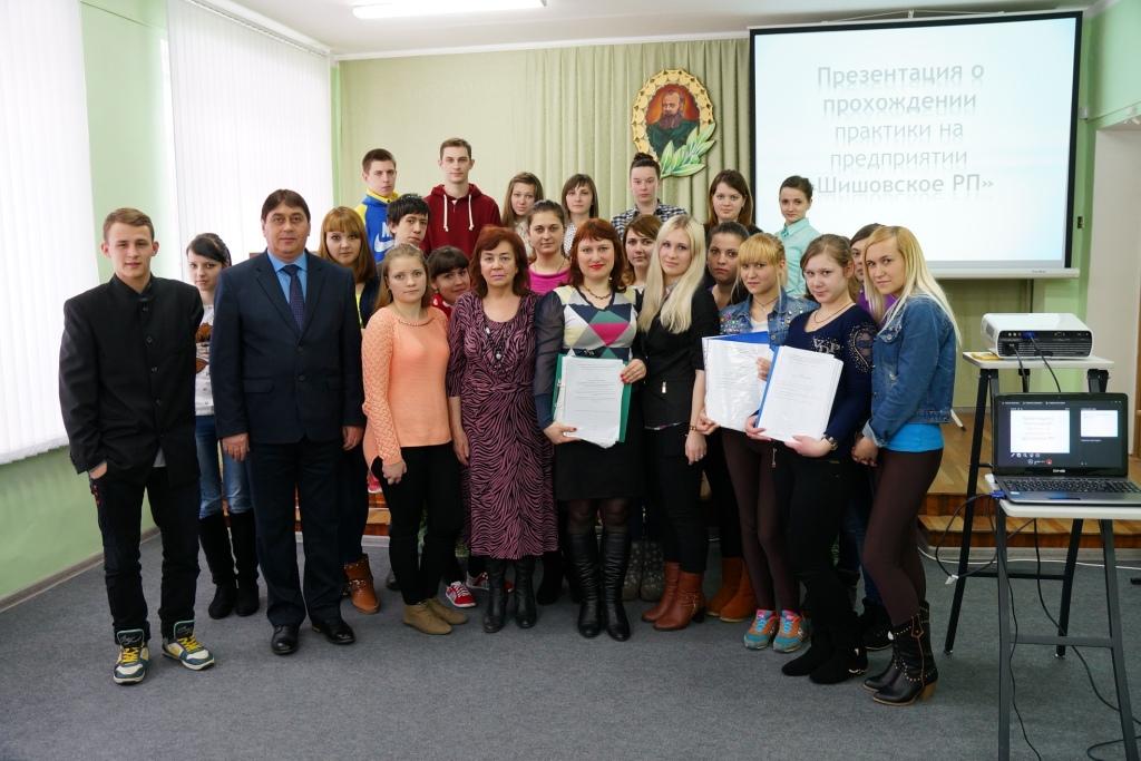 настоящие домашние записи русских студентов